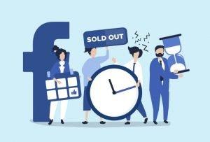 Come_organizzare_al_meglio_un_evento_su_Facebook_e_trarne_il_massimo