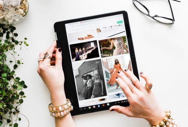 Fashion_ed_Ecommerce_B2C_quando_il_digitale_accelera_il_business
