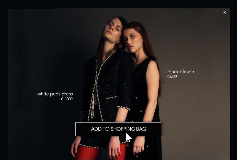 Il_mercato_della_moda_e_degli_under35_che_comprano_online
