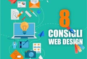 Otto_consigli_di_web_design_per_dar_vita_a_un_sito_migliore