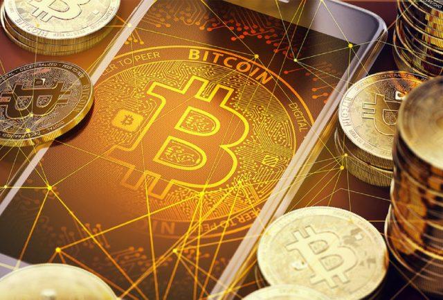 Cryptointernet