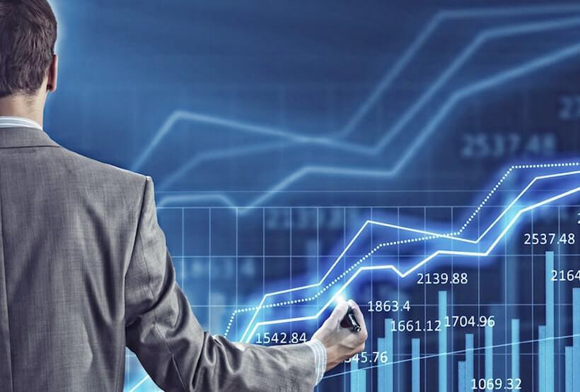 L'importanza dell'analisi di mercato in una strategia di marketing