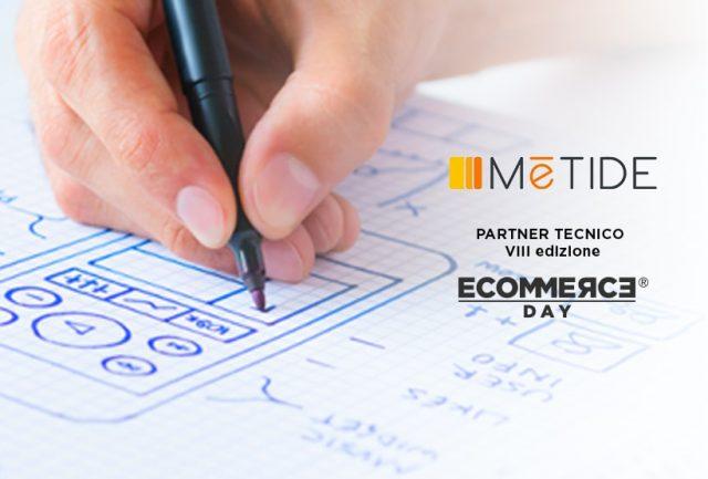 metide-tra-i-Gold-Partner-VIII-edizione-EcommerceDay