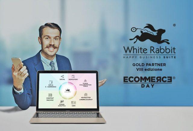 white-Rabbit-tra-partner-VIII-edizione--di-EcommerceDay-per-parlare-di-Machine-Learnin