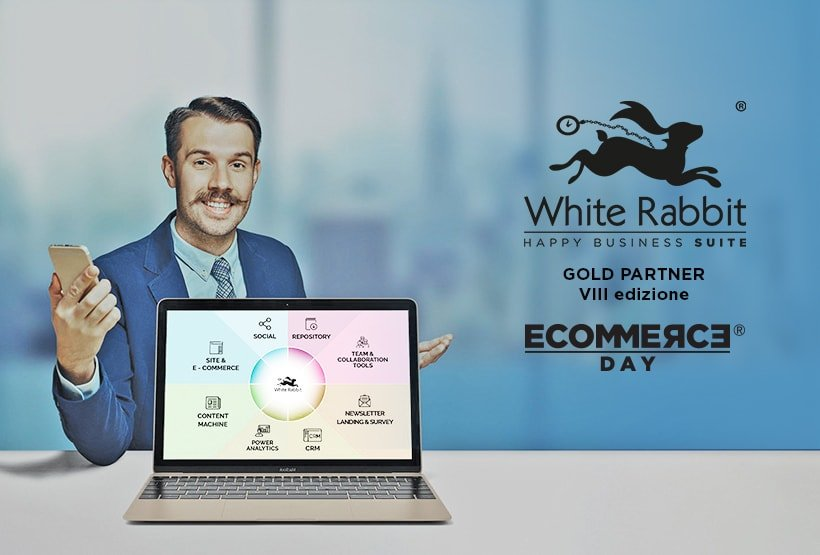 white-Rabbit-tra-partner-VIII-edizione--di-EcommerceDay-per-parlare-di-Machine-Learnin