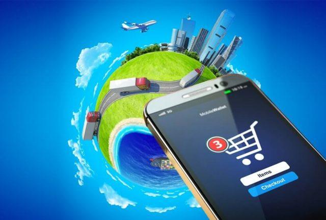 green-economy-e-commerce-e-sostenibilita-ambientale-come-funziona