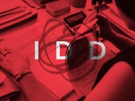Idd normative europee