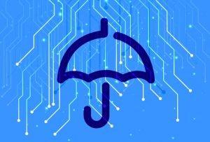 blockchain e assicurazioni