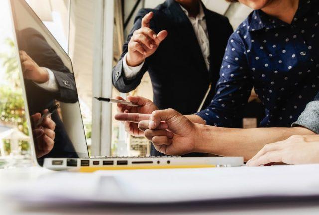 elearning-quali-vantaggi-per-le-imprese