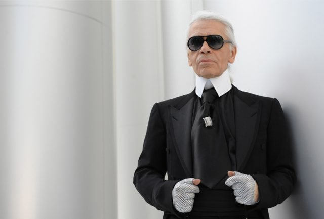 Chi-era-Karl-Lagerfeld