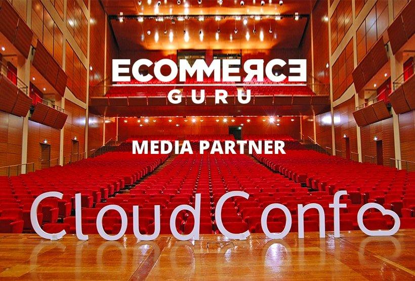 cloudconf evento