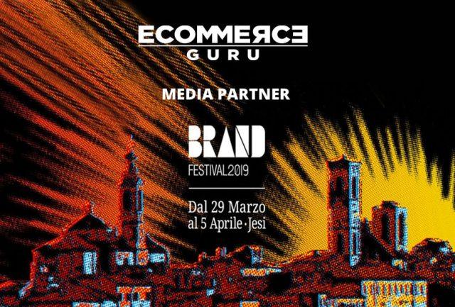 brand festival ecommerceguru