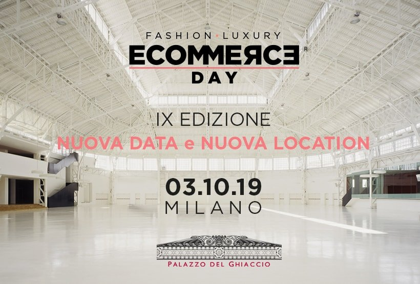 ecommerceday cambio data location
