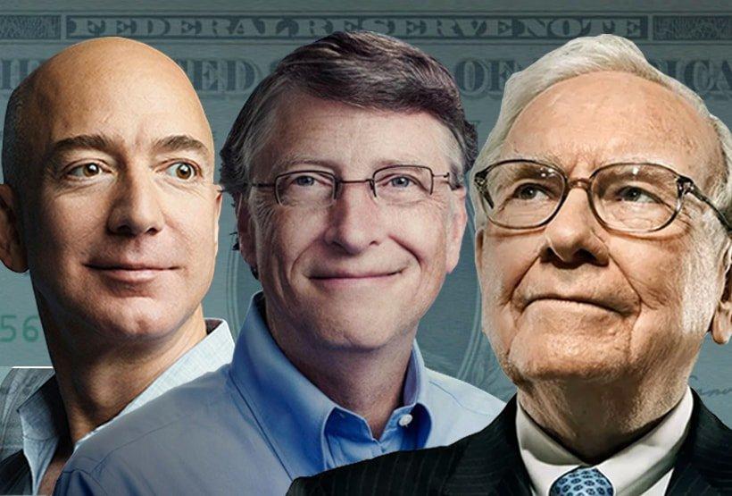 Alcuni-tra-i-manager-pi-u-ricchi-ed-influenti-del-pianeta