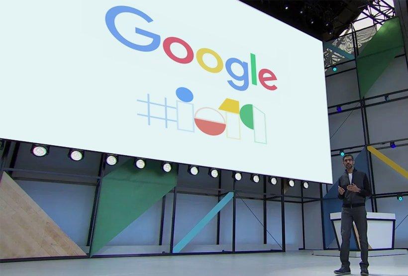 Google-IO-2019-novita-2019