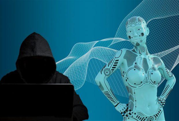 Blockchain e AI