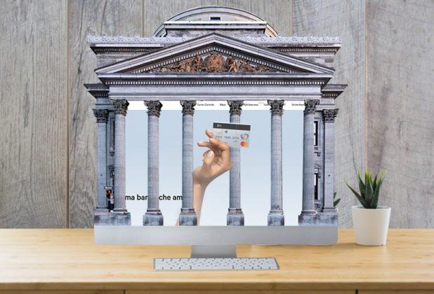banche digitali
