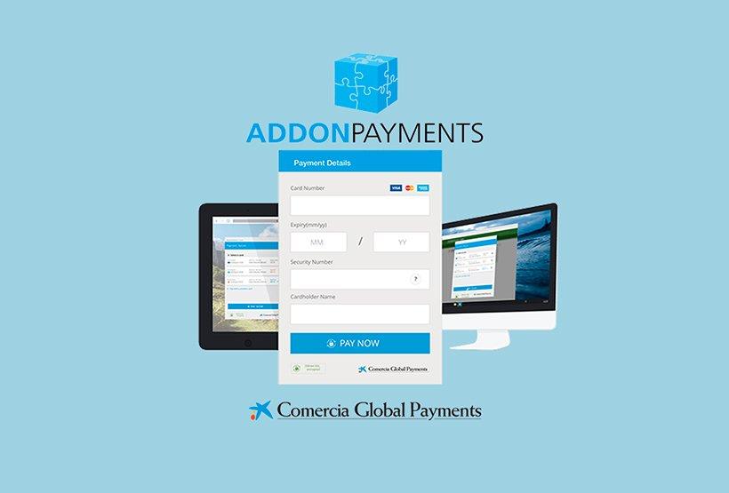 pagamenti online sicuri e integrati