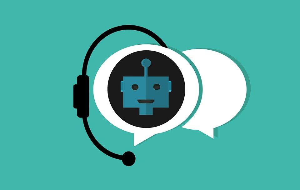 chatbot ecommerceguru