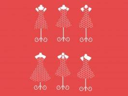 Cover Fashion e Grafene