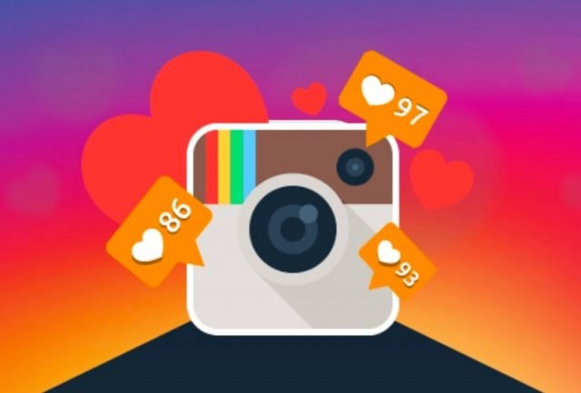 conversioni su Instagram