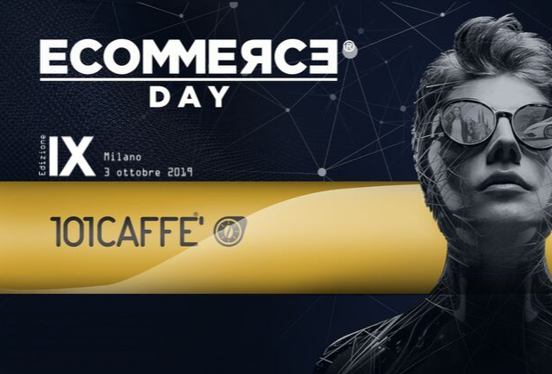 ecommerceday-101caffe-partner