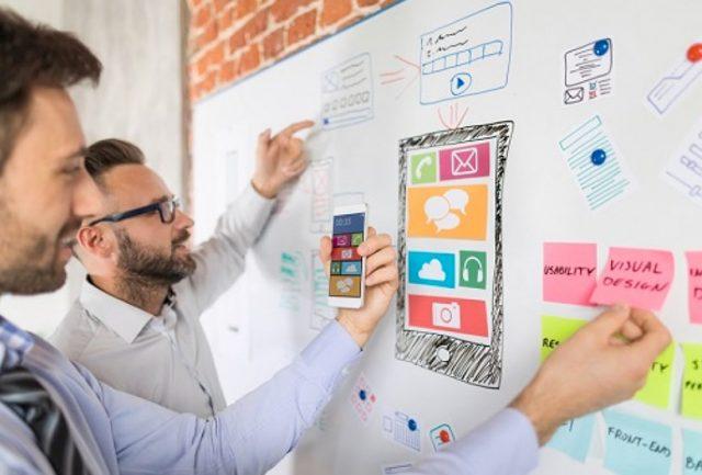 User Experience Designer