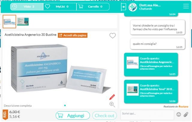 farmacia-di-fiducia