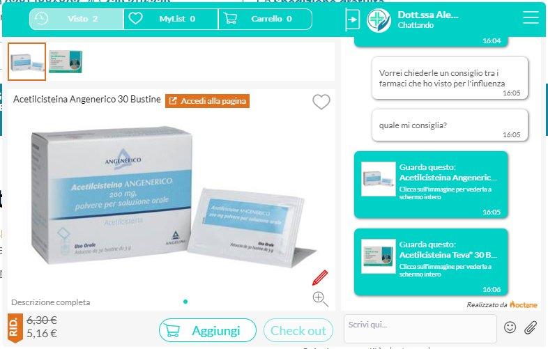 farmaciafiducia-oct8ne