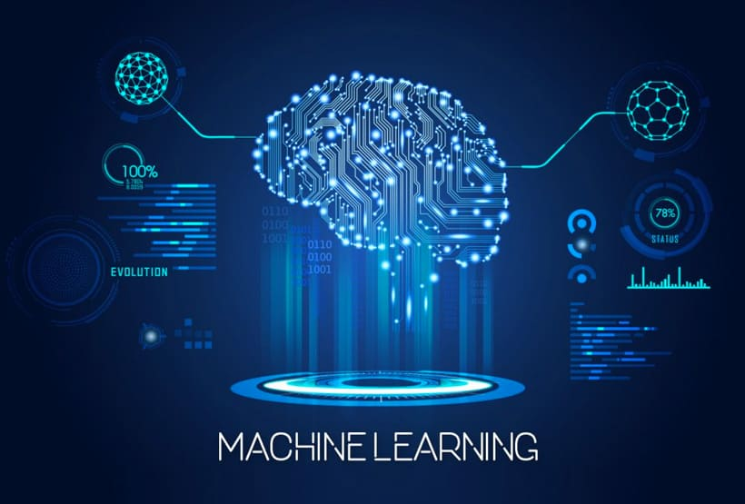 il machine learning