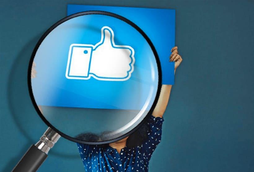 campagne su facebook
