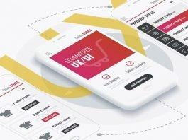 Ecommerce e customer experience