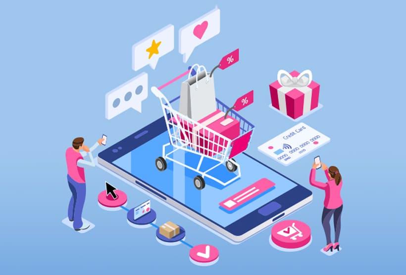 strategie-marketing-per-il-tuo-eCommerce
