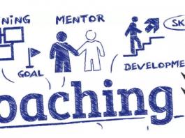 lean-coaching