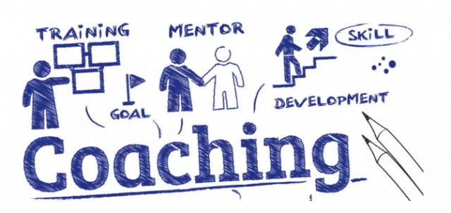 lean-coaching