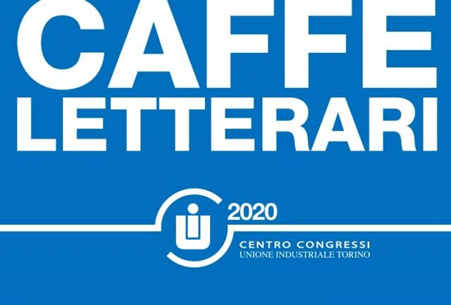 caffe letterari 2020