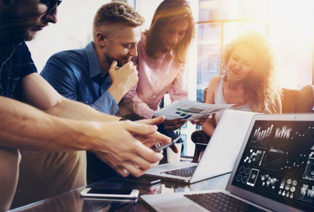 consigli digital marketing