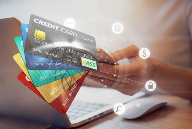 metodi-di-pagamento-eCommerce
