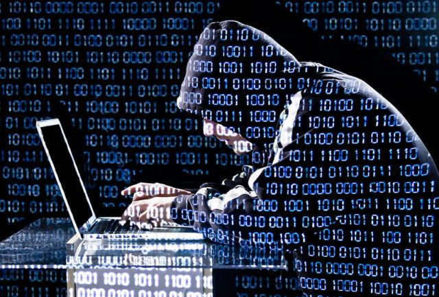 cyber-security-nel-2020
