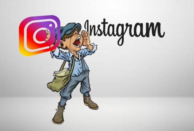 Novità Instagram di metà 2020