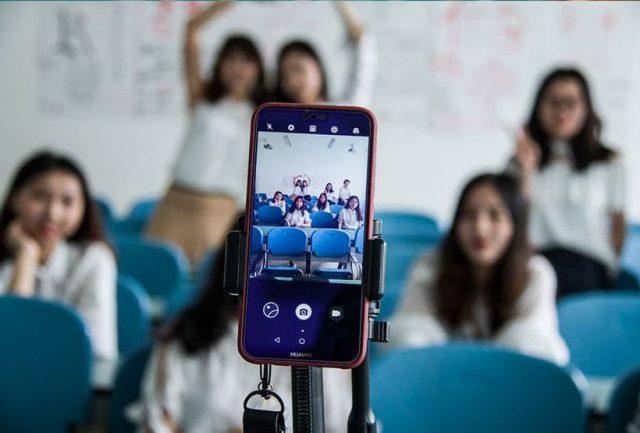 cos'è come funziona l'e-learning