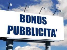 ecommerceguru-bonus-pubblicità-2020