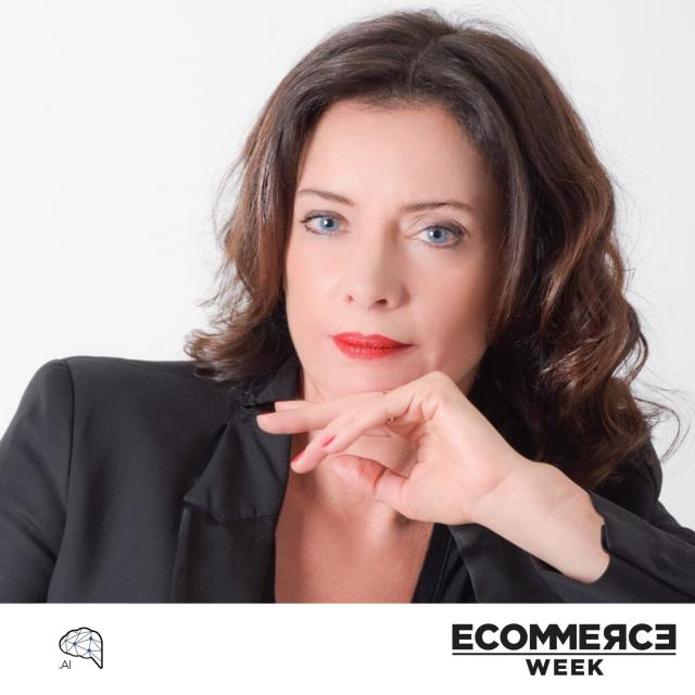 ecommerceweek Cristina Andreetta