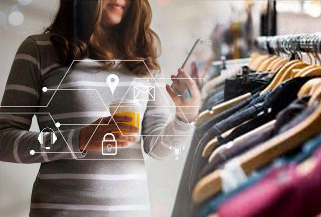 Quattro lezioni di retail