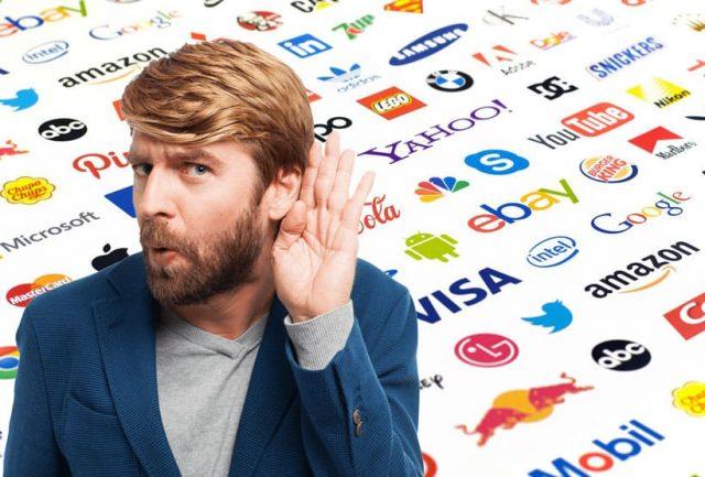 cosa si aspettano i consumatori dai brand