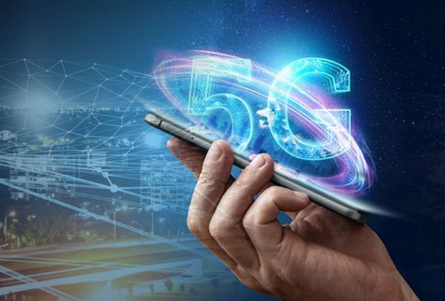 5G: quali benefici