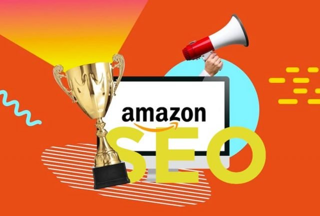 Vuoi fare SEO su Amazon?
