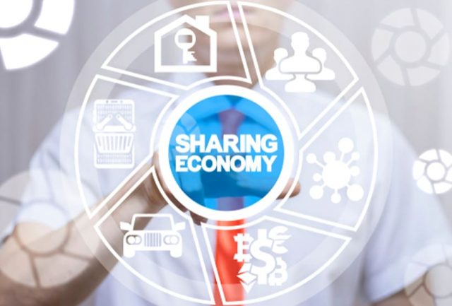 che fine farà la sharing economy