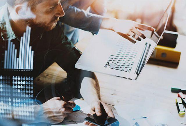 vuoi creare un business online