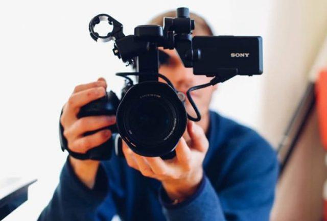 tre consigli di video marketing